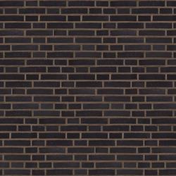 mtex_22806, Sichtstein, Klinker, Architektur, CAD, Textur, Tiles, kostenlos, free, Brick, Keller Systeme AG