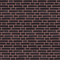 mtex_22807, Sichtstein, Klinker, Architektur, CAD, Textur, Tiles, kostenlos, free, Brick, Keller Systeme AG