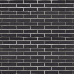 mtex_22884, Sichtstein, Klinker, Architektur, CAD, Textur, Tiles, kostenlos, free, Brick, Keller Systeme AG