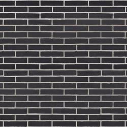 mtex_22885, Sichtstein, Klinker, Architektur, CAD, Textur, Tiles, kostenlos, free, Brick, Keller Systeme AG