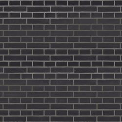 mtex_22981, Sichtstein, Klinker, Architektur, CAD, Textur, Tiles, kostenlos, free, Brick, Keller Systeme AG
