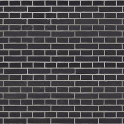mtex_22982, Sichtstein, Klinker, Architektur, CAD, Textur, Tiles, kostenlos, free, Brick, Keller Systeme AG