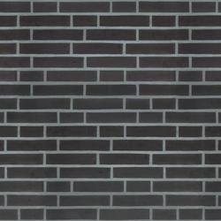 mtex_23006, Sichtstein, Klinker, Architektur, CAD, Textur, Tiles, kostenlos, free, Brick, Keller Systeme AG