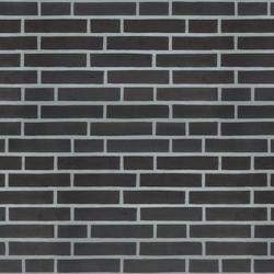 mtex_23007, Sichtstein, Klinker, Architektur, CAD, Textur, Tiles, kostenlos, free, Brick, Keller Systeme AG