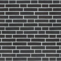 mtex_23008, Sichtstein, Klinker, Architektur, CAD, Textur, Tiles, kostenlos, free, Brick, Keller Systeme AG