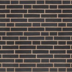 mtex_23009, Sichtstein, Klinker, Architektur, CAD, Textur, Tiles, kostenlos, free, Brick, Keller Systeme AG