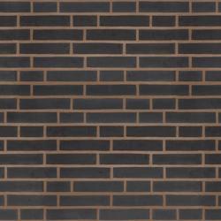 mtex_23010, Sichtstein, Klinker, Architektur, CAD, Textur, Tiles, kostenlos, free, Brick, Keller Systeme AG