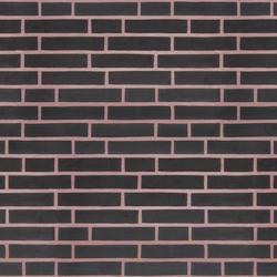 mtex_23011, Sichtstein, Klinker, Architektur, CAD, Textur, Tiles, kostenlos, free, Brick, Keller Systeme AG