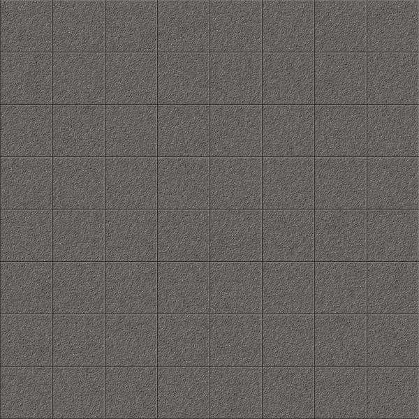 mtex_23078, Stone, Flag / Flagstone, Architektur, CAD, Textur, Tiles, kostenlos, free, Stone, Rinn Bahnhofsplaner