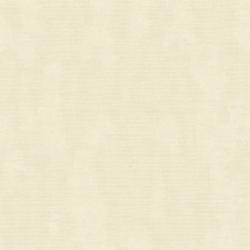 mtex_23110, Pietra natur, Marmo, Architettura, CAD, Texture, Piastrelle, gratuito, free, Natural Stone, ProNaturstein