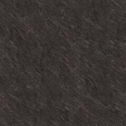 mtex_23127, Natural Stone, Argillite, Architektur, CAD, Textur, Tiles, kostenlos, free, Natural Stone, ProNaturstein