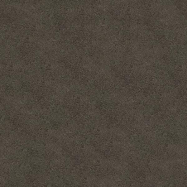 Pronaturstein pretta schiefer mustang free cad textur - Naturstein textur ...