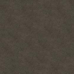 mtex_23135, Natural Stone, Mica schist, Architektur, CAD, Textur, Tiles, kostenlos, free, Natural Stone, ProNaturstein
