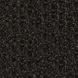 mtex_23138, Natural Stone, Gabbro, Architektur, CAD, Textur, Tiles, kostenlos, free, Natural Stone, ProNaturstein