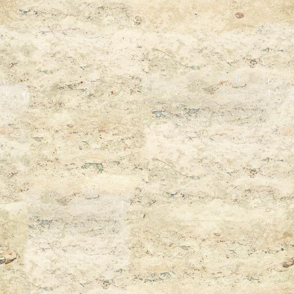 Sto AG Schweiz - Sto-Fossil Bavaria Travertin | Free CAD-Textur