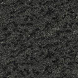 mtex_23188, Naturstein, Gneis, Architektur, CAD, Textur, Tiles, kostenlos, free, Natural Stone, Sto AG Schweiz