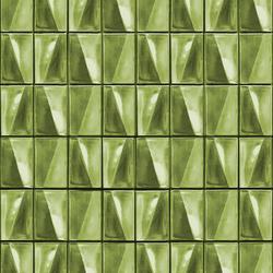 mtex_23212, Cerámica, Fachada de cerámica, Architektur, CAD, Textur, Tiles, kostenlos, free, Ceramic, GFT Fassaden AG