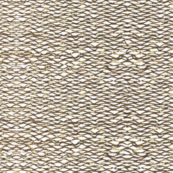 mtex_23236, Metal, Expanded metal, Architektur, CAD, Textur, Tiles, kostenlos, free, Metal, Metall Pfister