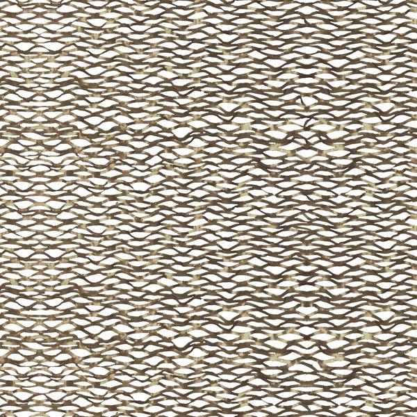 mtex_23237, Metal, Expanded metal, Architektur, CAD, Textur, Tiles, kostenlos, free, Metal, Metall Pfister