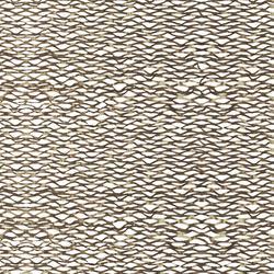 mtex_23237, Metal, Strækmetaller, Architektur, CAD, Textur, Tiles, kostenlos, free, Metal, Metall Pfister