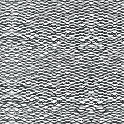 mtex_23238, Metal, Expanded metal, Architektur, CAD, Textur, Tiles, kostenlos, free, Metal, Metall Pfister