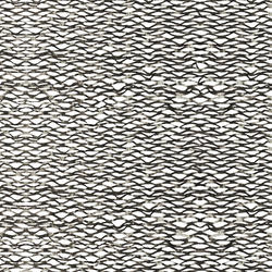 mtex_23239, Metal, Expanded metal, Architektur, CAD, Textur, Tiles, kostenlos, free, Metal, Metall Pfister