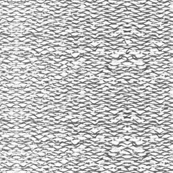 mtex_23240, Metal, Expanded metal, Architektur, CAD, Textur, Tiles, kostenlos, free, Metal, Metall Pfister