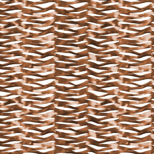 mtex_23244, Metal, Expanded metal, Architektur, CAD, Textur, Tiles, kostenlos, free, Metal, Metall Pfister