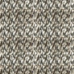 mtex_23267, Metal, Expanded metal, Architektur, CAD, Textur, Tiles, kostenlos, free, Metal, Metall Pfister