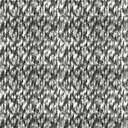 mtex_23268, Metal, Expanded metal, Architektur, CAD, Textur, Tiles, kostenlos, free, Metal, Metall Pfister
