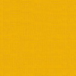mtex_23301, Sun protection, Sun protection fabric, Architektur, CAD, Textur, Tiles, kostenlos, free, Sun protection, Serge Ferrari