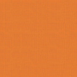mtex_23305, Sun protection, Sun protection fabric, Architektur, CAD, Textur, Tiles, kostenlos, free, Sun protection, Serge Ferrari