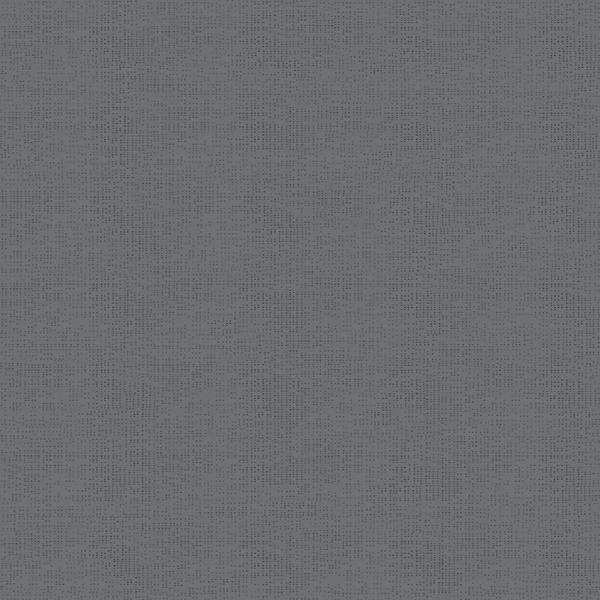 mtex_23317, Sonnenschutz, Sonnenschutz-Gewebe, Architektur, CAD, Textur, Tiles, kostenlos, free, Sun protection, Serge Ferrari