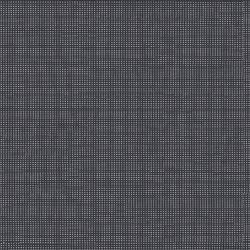 mtex_23389, Composite membranes, Solar protection, Architektur, CAD, Textur, Tiles, kostenlos, free, Composite membranes, Serge Ferrari