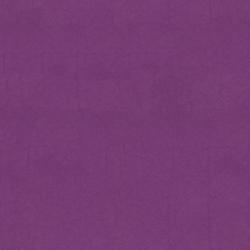 mtex_23410, Leder, Echtleder, Architektur, CAD, Textur, Tiles, kostenlos, free, Leather, Max Gimmel