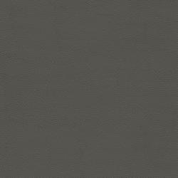 mtex_23422, Leder, Echtleder, Architektur, CAD, Textur, Tiles, kostenlos, free, Leather, Max Gimmel