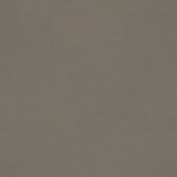 mtex_23425, Leder, Echtleder, Architektur, CAD, Textur, Tiles, kostenlos, free, Leather, Max Gimmel