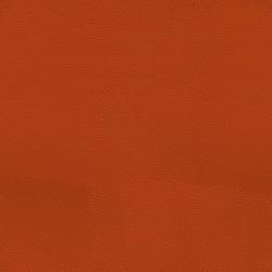 mtex_23438, Leder, Echtleder, Architektur, CAD, Textur, Tiles, kostenlos, free, Leather, Max Gimmel