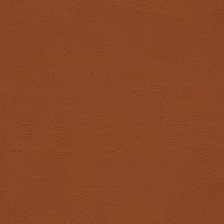 mtex_23439, Leder, Echtleder, Architektur, CAD, Textur, Tiles, kostenlos, free, Leather, Max Gimmel