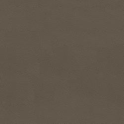 mtex_23458, Leder, Echtleder, Architektur, CAD, Textur, Tiles, kostenlos, free, Leather, Max Gimmel
