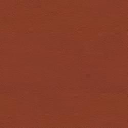 mtex_23460, Leder, Echtleder, Architektur, CAD, Textur, Tiles, kostenlos, free, Leather, Max Gimmel