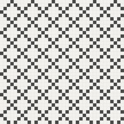 mtex_23496, Ceramic, Wall Tiles, Architektur, CAD, Textur, Tiles, kostenlos, free, Ceramic, Mosa