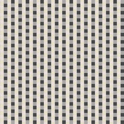 mtex_23503, Ceramic, Wall Tiles, Architektur, CAD, Textur, Tiles, kostenlos, free, Ceramic, Mosa