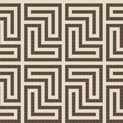 mtex_23507, Keramik, Vægfliser, Architektur, CAD, Textur, Tiles, kostenlos, free, Ceramic, Mosa