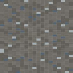 mtex_23510, Keramik, Vægfliser, Architektur, CAD, Textur, Tiles, kostenlos, free, Ceramic, Mosa