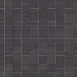 mtex_23546, Keramik, Boden- & Wandfliesen, Architektur, CAD, Textur, Tiles, kostenlos, free, Ceramic, Mosa