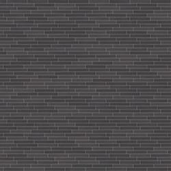 mtex_23550, Keramik, Boden- & Wandfliesen, Architektur, CAD, Textur, Tiles, kostenlos, free, Ceramic, Mosa
