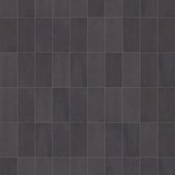 mtex_23555, Keramik, Boden- & Wandfliesen, Architektur, CAD, Textur, Tiles, kostenlos, free, Ceramic, Mosa