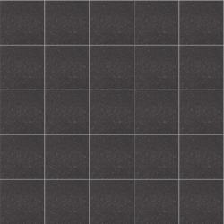 mtex_23631, Keramik, Boden- & Wandfliesen, Architektur, CAD, Textur, Tiles, kostenlos, free, Ceramic, Mosa
