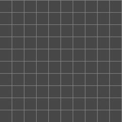 mtex_23645, Keramik, Boden- & Wandfliesen, Architektur, CAD, Textur, Tiles, kostenlos, free, Ceramic, Mosa